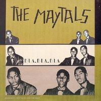 Toots & The Maytals-Bla. Bla. Bla. [Import] 2003